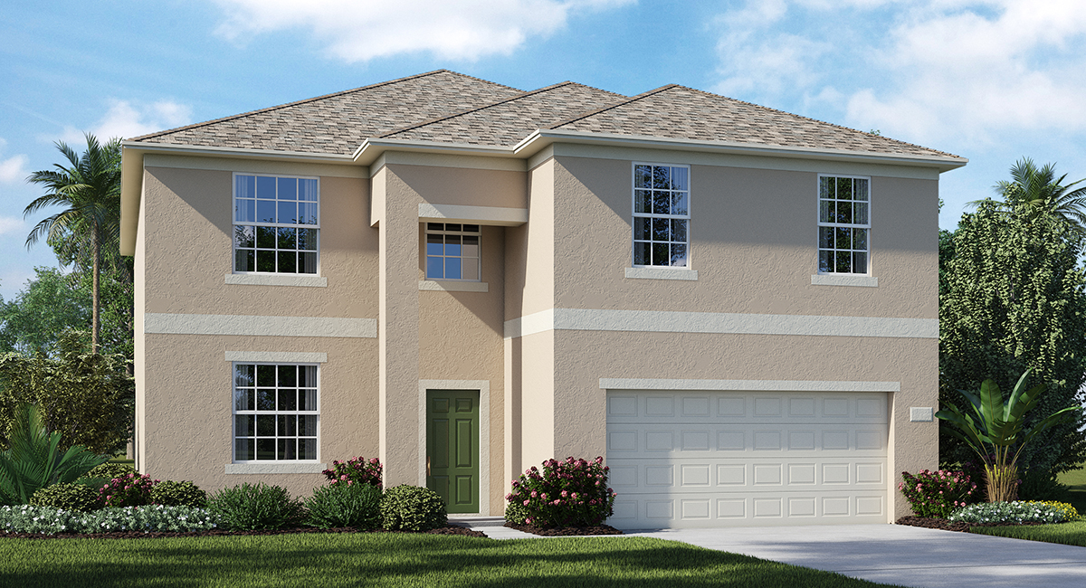Cool New Homes For Sale Tampa Bay Florida Download Free Architecture Designs Scobabritishbridgeorg